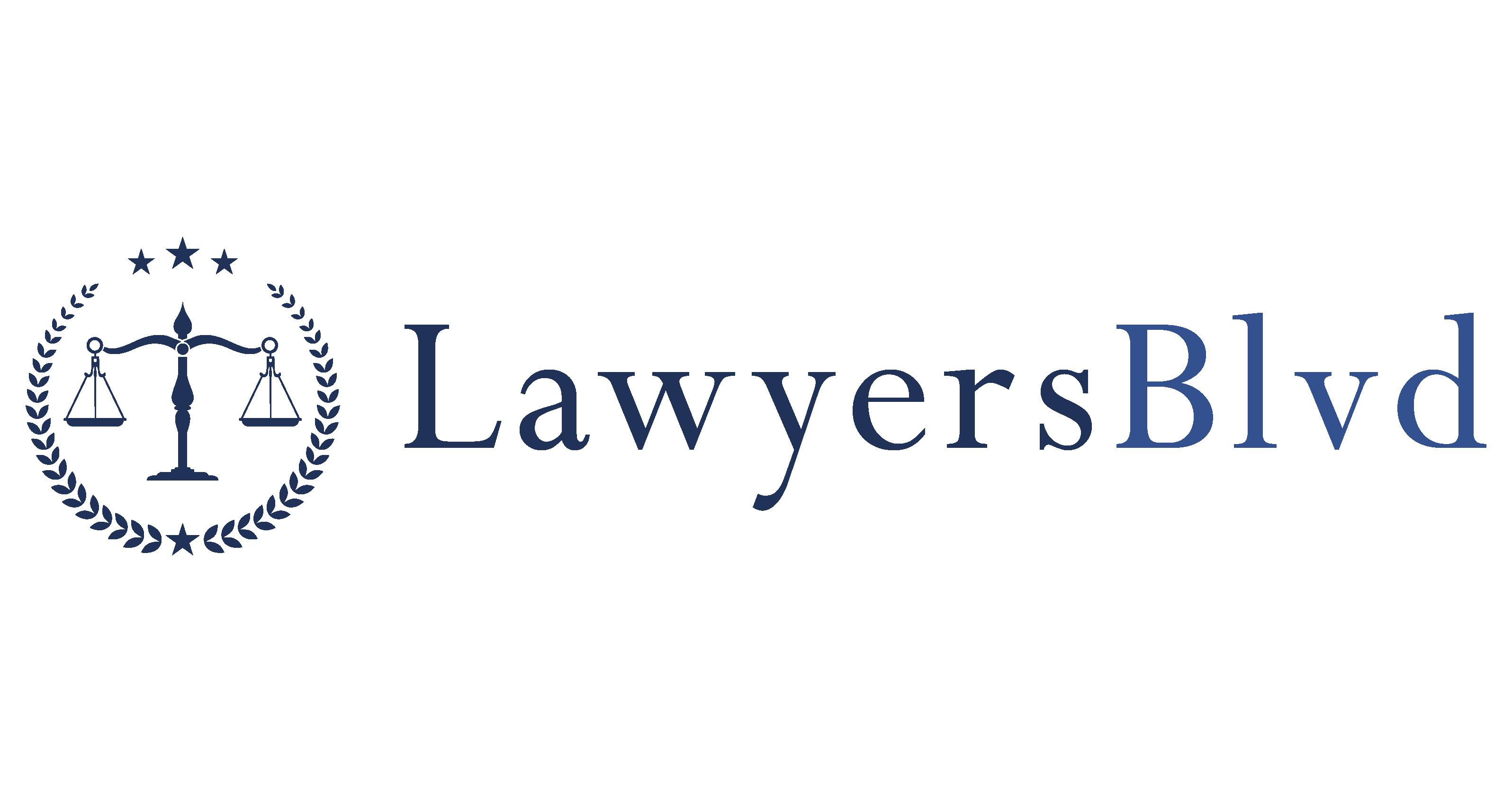 LawyersBlvd