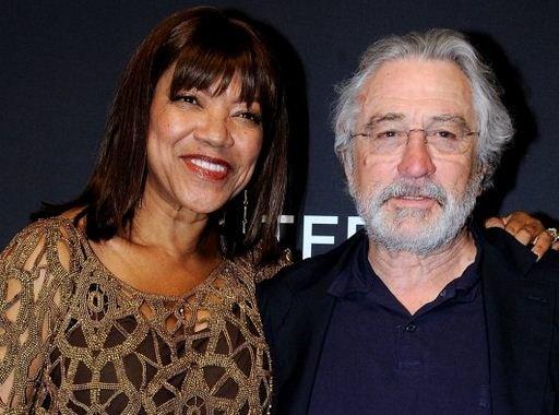 The Reason Why Robert De Niro Split From Grace Hightower ...